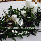 Yorkshire Weddings and Events