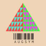 AugSym profile image.
