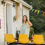 Kristin Benton Photography profile image.