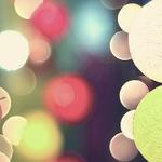 Peavy Designs profile image.