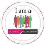 Bicknell Business Advisers Ltd profile image.