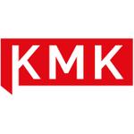 KMK Web Design profile image.