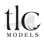 TLC Modeling profile image.