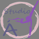 Studio Á logo