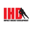 Impact Hockey Development profile image