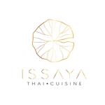 Issaya Thai Cuisine profile image.