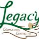 Legacy Counseling Center logo