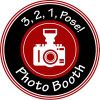 3,2,1 Pose Photo Booth profile image