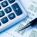 Coastal Bookkeeping Services profile image.