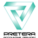 Pretera Accounting Services logo