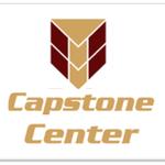 Capstone Counseling Center profile image.