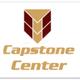 Capstone Counseling Center logo