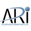 Atlanta Relationship Institute profile image