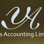 Virtus Accounting Limited profile image.