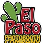 El Paso Photobooth Company logo