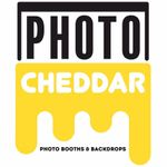 Photo Cheddar profile image.