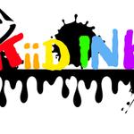 Kiid INK, LLC profile image.