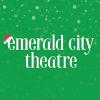 Emerald City Theatre profile image