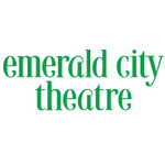 Emerald City Theatre profile image.