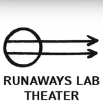 The Runaways Lab Theater profile image.