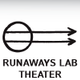 The Runaways Lab Theater logo