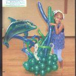 Balloonee Toonz  profile image.