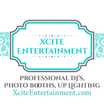 Xcite Entertainment profile image.