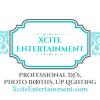 Xcite Entertainment profile image