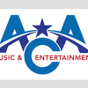 ACA Music and Entertainment profile image