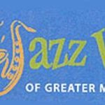 Jazz Unlimited of Greater Milwaukee profile image.