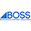 Back Office Support Solutions profile image