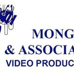 Mong & Associates profile image.