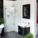 Ultimate Bathroom Design profile image.