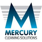 Mercury Cleaning Solutions Ltd