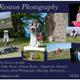 IAN Renton Photography logo