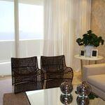 Udesign Home Decor profile image.