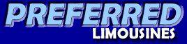 Preferred Car & Limo Services profile image.