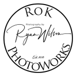 RoK PhotoWorks profile image.