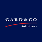 Gard & Co. Solicitors logo