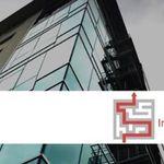 Invictus Leadership Group profile image.