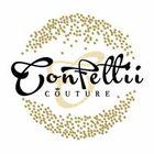 Confettii Couture logo