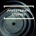 Fenestronic Studios profile image.