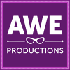 AWE Productions LLC profile image