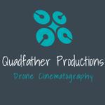 CROE Productions profile image.