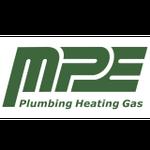 MPE Plumbing Heating Gas profile image.