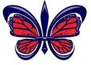 Monarch Therapeutic Services, LLC profile image.