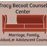 Dr. Tracy Becoat Counseling Center profile image.