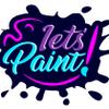Let's Paint profile image