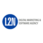 L2N Digital Marketing profile image.