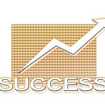 Small Business Bookkeeping Limited profile image.